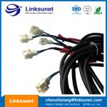 TYCO / AMP / TE Universal MATE - N - LOK Series Engine Wiring Harness For Industrial driving / MATIEL PA
