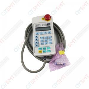 China JUKI SMT SPARE PARTS HOD (EN) E9662729000 on sale