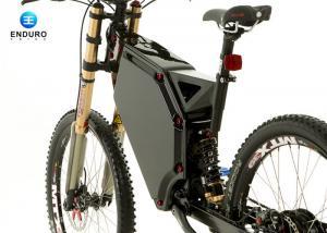 quality custom steel enduro bike frame full suspension mountain bike frame for sale - Mountain Bike Frames For Sale