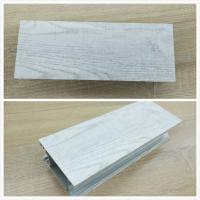 Wood Grain Imitating Finish , Strong Adhesion , Strong Impact Resistance , Durable