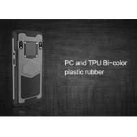 Rugged Android Handheld UHF RFID Reader PDA Laser Barcode Scanner NFC UHF Terminal