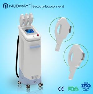 China ipl/rf skin care beauty machine,ipl women hair removal machines,ipl system machine on sale