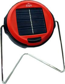 China Rechargeable 1W Solar Lantern With 4 Settings Of Light Brighess on sale