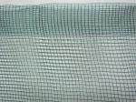 Green Pugliese Olive Harvesting Nets With UV Resistant 30gsm - 33gsm