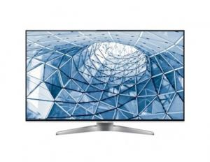 China Panasonic Viera LED TC-L55WT50 TV on sale