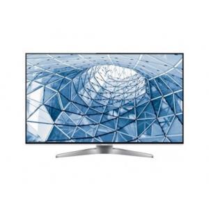 China Panasonic Viera LED TC-L55WT50 TV on sale