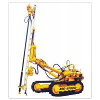 rock drill machine,pusher leg rock drill YT24,