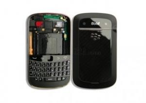 China BlackBerry Bold 9790 Full Housing with digitizer for BlackBerry Cellular Phone Replacement on sale