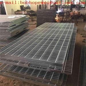 ss grating/aluminum floor grating/grating suppliers/steel grating
