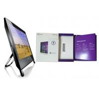 Original Windows 10 Pro 100% Working Serial Retail Box  64bit Systems Online Activate