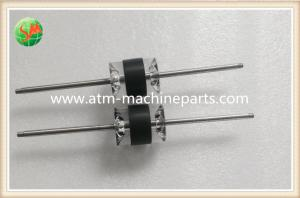 China A001523 ATM Spare Parts NMD Note Qualifier NQ 200  Prism shaft assy on sale