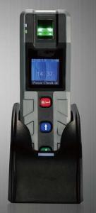 China KO-FT200 Fingerprint RFID hot sale guard tour system, finger print guard patrol tour on sale