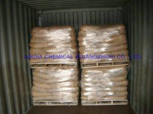 China Top Sale Container Desiccant on sale