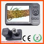 Portable Digital Microscope KLN-MSV500