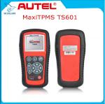 China Original Autel TPMS Diagnostic and Service Tool Autel MaxiTPMS TS601 OBD2 Code Scanner Autel TPMS TS601 Autel TS601 wholesale