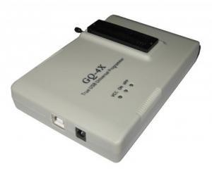 China True-USB Willem programmer(GQ-4X) ,EPROM Programmer,True-USB PRO GQ-4X Willem Programmer on sale