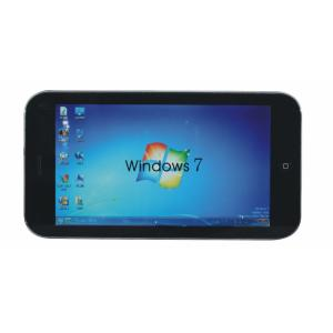 China Android Tablet MID Tablet PC 10 Inch Nvidia 10.1(1280*800)Multi Touch Tablet PC with Android OS 3.2(N10) on sale