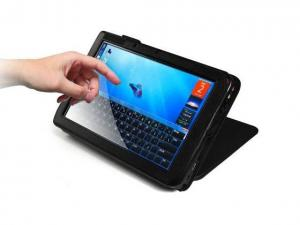 China 10inch Touch Screen Laptop on sale