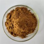 Loquat Leaf Extract Powder For Cosmetic Grade Oxides