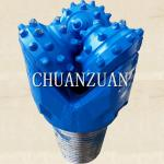 133mm Iadc 537 Three Cone Tci Tricone Roller Drill Bit for  Tci Roller Cone Bits Manufacturers