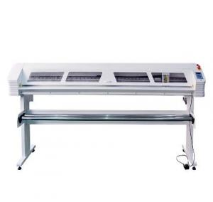 China rotary paper trimmer on sale