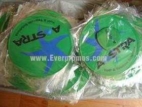 China wholesale dog frisbee on sale