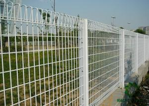 China Stainless Steel Wire Fence Panels For Various Applications Innovative Engineered Solution on sale