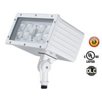 China Aluminum Alloy Industrial Outside LED Flood Light 45W LED Floodlight  Chip on sale