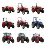 agricultural tools and machinery agricultural machinery manufacturers farm machines   market farm walking tractor