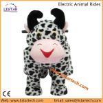 Mall Ride on Toys Baby Electric Car Animal Rides Wholesale High Quality with Factory Price