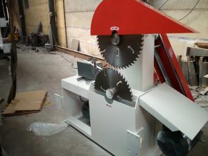 circular saw mill for sale. quality double blade circular saw log sliding table cnc wood cutting sawmill machine for sale mill