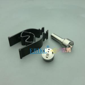 ERIKC 7135-660 Delphi injection pump repair kits L136PBD