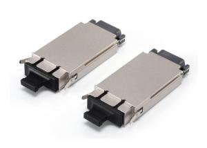 China 120KM SC GBIC router SFP Transceiver 1.25G,SMF 1550nm cisco sfp transceiver,cisco GBIC SFP on sale