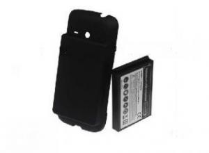 China 3500mAh High Capacity Cell Phone Batteries Li-ion 3.7v Li-ion for HTC Droid Eris on sale