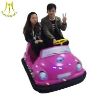 Hansel remote control children ride on electric car for shopping mall