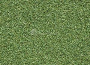 China Artificial Grass for Hockey, MT-CQ on sale