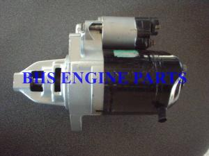 3a engine ae70 ae85 aa60 starter 028000-6382 28100-87719