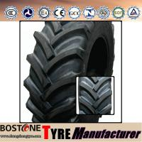 Manufacturer of Cheap prices BOSTONE farm tractor tires for wholesale