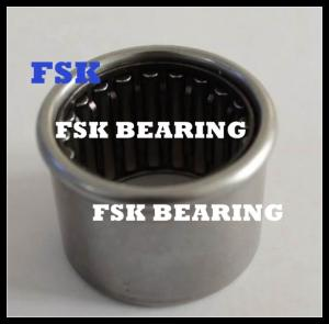 China Radial Load 664913 Е Needle Roller Bearings Cylindrical Roller Bearings Assembled Component on sale