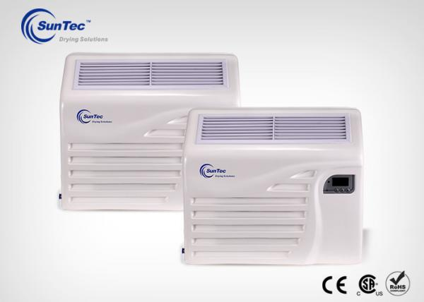 Rust Resistant Large Area Swimming Pool Dehumidifier With