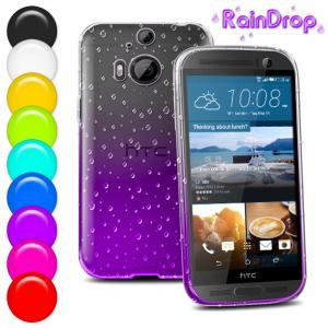China 5.2 Inch M9 plus HTC one cell phone case , unique glitter cell phone cases on sale