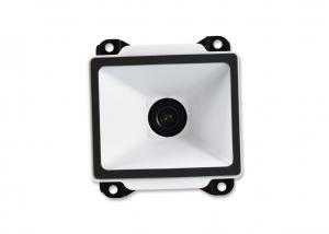 China 注文QRコード バーコード スキャン エンジン モジュール白いLEDの光源5milの決断 on sale