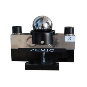 China Heavy Duty Weighbridge Load Cell , Weight Machine Load Cell ZEMIC HM9B 30-50 Ton on sale