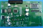 PCB Assemblies PCBA Factory Customized PCB & PCBA Production