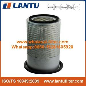 Cartridge Air Filter for Engine PA2788 HP4085 E745L C19457 A