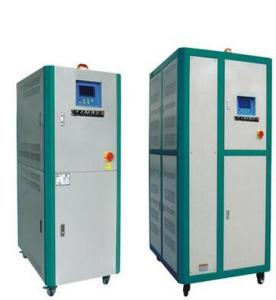 China Professional Large Capacity Industrial Air Dehumidifier CE Certificated on sale