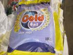 China mauritius detergent powder washing  powder laundry wholesale