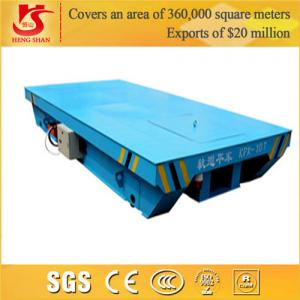 China crane Transport Carriage Powered By Covered Shrouded Bus Bar on sale