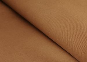 China Workwear Anti Fire Fabric Flame Retardant Cloth 100% Cotton Yarn Dyed Pattern on sale