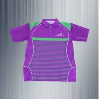 dye sublimated polo shirts men top quality polo shirts quick dry soccer polo shirts
